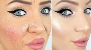 fix cakey makeup reddit saubhaya makeup
