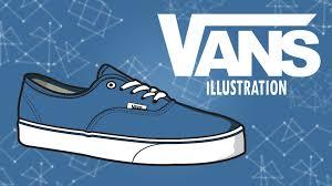 best 39 vans desktop backgrounds on