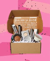 best style beauty box subscriptions