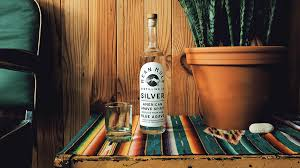 mean mule distilling co opens tasting