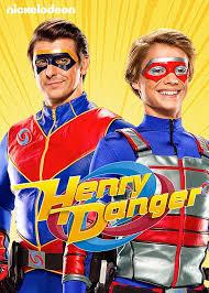 deod tv henry danger s1