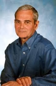Morris Smith, M.D.   Saint Alphonsus Medical Center - Ontario