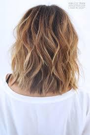 Anh Co Tran Curly Hair Styles Krotkie Fryzury I Naturalne Loki
