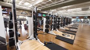 life time fitness 3600 plymouth blvd