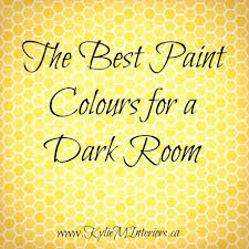 the 7 best light paint colours for a