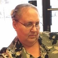 Wendi Cook Obituary - Elmira, New York | Legacy.com