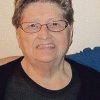 Ada Robinson Obituary - Indianapolis, Indiana | Legacy.com