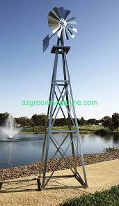 top 10 best decorative backyard windmills