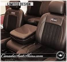 2005 dodge ram limited edition leather