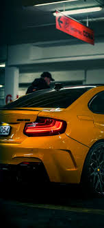 bmw m4 iphone wallpapers best hd