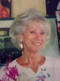 Gwendolyn Johnson Obituary - Norwich, CT