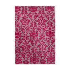 motif botany wallpaper dekorasi dinding