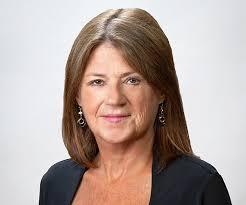 Meet Sharon Smith   BDO St. John's Debt Professionals