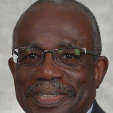 Allan JOHNSON   Ph.D.   Howard University, DC   HU   Department of ...