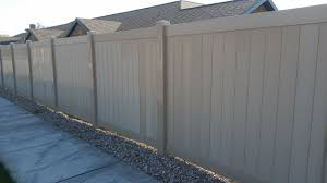Why Is All Vinyl Fencing Not Created Equal