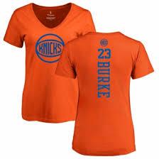 york knicks jerseys 23 trey burke