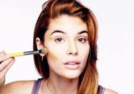 a celeb makeup artist spills