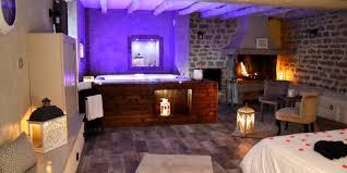chambres d hôtes de luxe en bourgogne