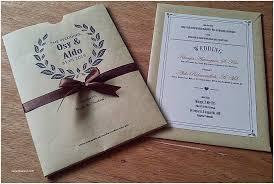 diy wedding invitation kits diy