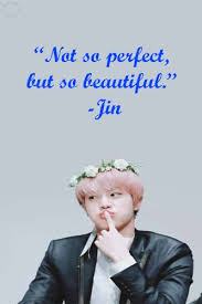 bts quotes that will inspire you