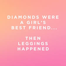 funny work quotes quotes about life and diamonds are