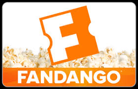 fandango gift cards gift cards