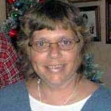 Twila Shelton Obituary - Salina, Kansas - Tributes.com