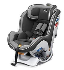 the 7 best and safest infant car seats