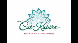 cat kabira yoga teacher in