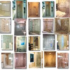 shower doors houston frameless shower