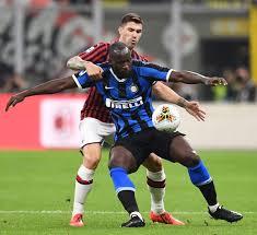 Dove vedere in streaming Inter-Milan