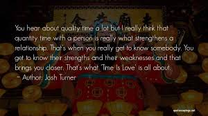 top quality time relationship quotes sayings