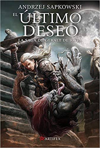 "Image result for el ultimo deseo"""