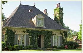 The French Tangerine: ~ my jack arnold home