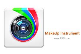makeup instrument v7 4 build 752