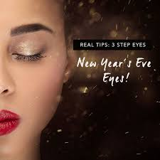 2016 nye makeup archives behind the look
