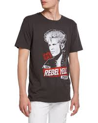 prince peter collection billy idol