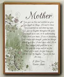 religious quotes about mothers quotesgram