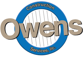 Owens Construction Services LLC, Cleveland, TN
