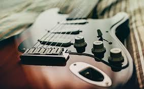 guitar 1080p 2k 4k 5k hd wallpapers