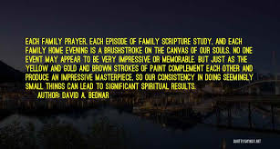 top a family prayer quotes sayings