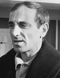 Charles Aznavour - Wikipedia