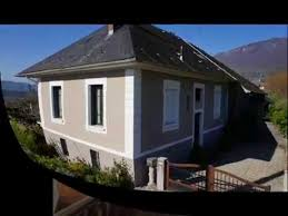 maison saint pierre d albigny you