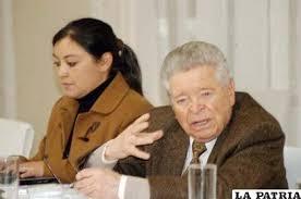 Tribunal de Ética Periodística atendió 25 denuncias contra medios y