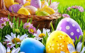 Bildergebnis für Frühling kostenlos