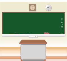 「学校 フリー イラスト 素材」の画像検索結果