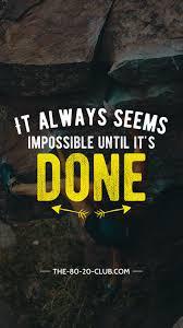 entrepreneur motivation quotes follows us for more success tips