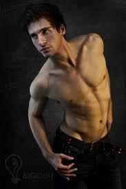 Poze Aaron Milo - Actor - Poza 2 din 6 - CineMagia.ro