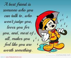 quotes for best friends you miss daisy rella co