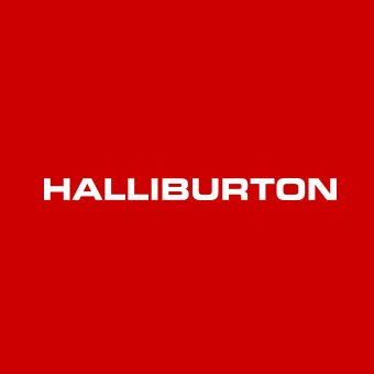 Halliburton Energy Services Nigeria Limited Entry-Level (Intern) Recruitment 2020
